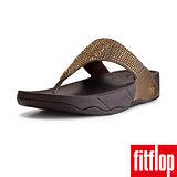 FitFlop™_ROKKIT™-棕色