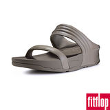 FitFlop _WALKSTAR SLIDE-貂皮色