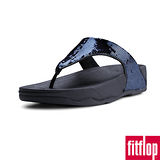 FitFlop _ELECTR-