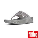 FitFlop™-ROKKIT™-灰色