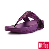 FitFlop™ _ROKKIT™-時尚紫