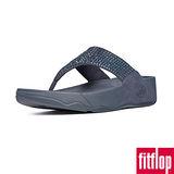 FitFlop™ _ROKKIT™-海軍藍
