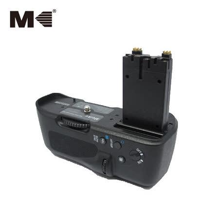 Meike 美科 SONY A850/A900 垂直把手(VG-C90AM) 公司貨