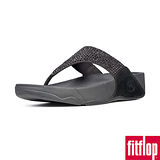 FitFlop _ROKKIT-