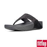 FitFlop™ _ROKKIT™-黑色