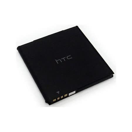 原廠電池 HTC Sensation XL X315e Titan X310e 音感機 泰坦機 永恒機 巨人機 BA S640 BI39100 1600mAh