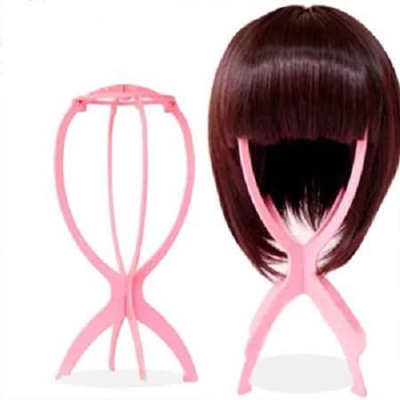 PS Mall╭*假髮水水必備心機物 假髮專用髮架【P1】