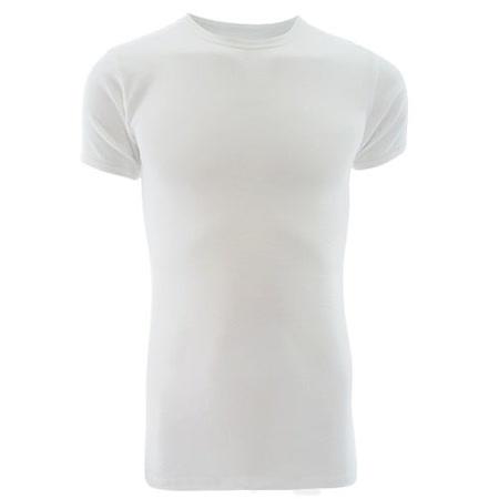 任選《VALENTINO》露迪純棉短袖圓領衫-M~XL
