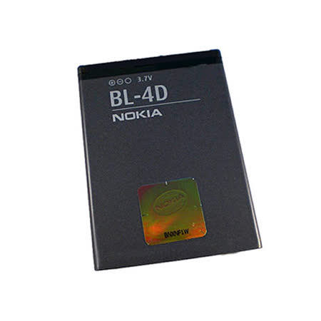 原廠電池 NOKIA BL4D N97mini E5 N8 E7 E7-00 1200mAh