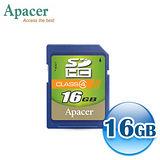 宇瞻 16G SDHC(CL4)記憶卡