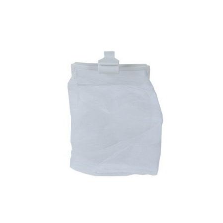 洗衣機過濾網~國際牌N.S(小)/聲寶牌(SAMPO-11KG)洗衣機棉絮濾網1組3個