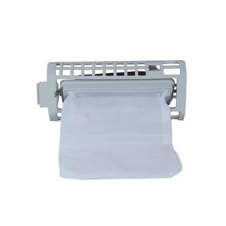 洗衣機過濾網~國際牌雙槽(NHN2)洗衣機棉絮濾網1組3個