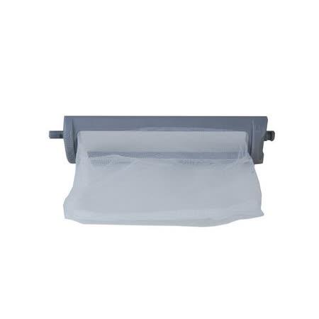 洗衣機過濾網~聲寶牌S.L(大)洗衣機棉絮濾網1組3個