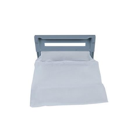 洗衣機過濾網~東元牌T.L(大)洗衣機棉絮濾網1組3個