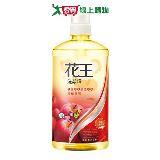 《花王》洗髮精-兒童專用750ml