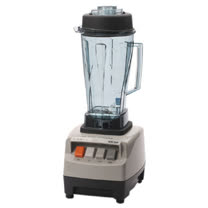 『小太陽』☆家用型冰沙調理機 TM-766