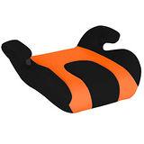 【小騎兵】兒童安全帶增高坐墊(送歡樂扣兒童安全帶調整固定器)