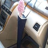 汽車多用途雨傘套