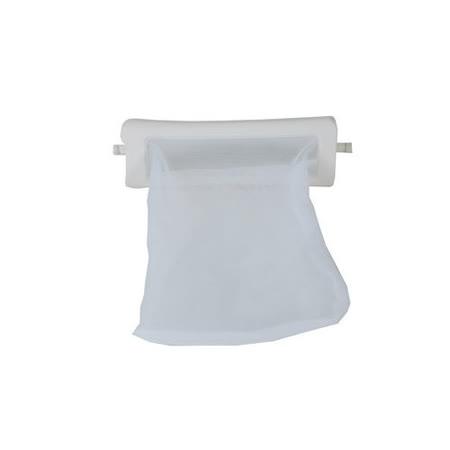 洗衣機過濾網~東芝/東元牌單槽(TOB-3)洗衣機棉絮濾網1組3個