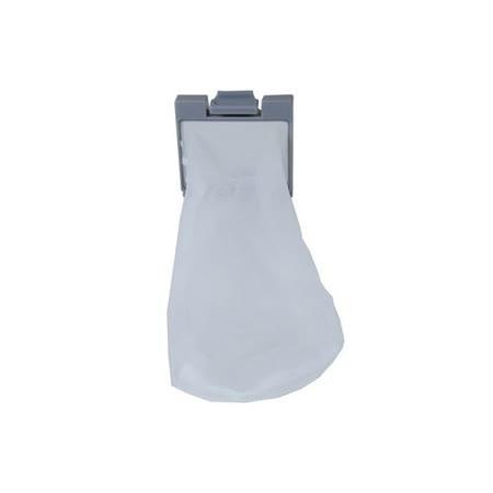 洗衣機過濾網~三洋牌SYL3- (卡式小)洗衣機棉絮濾網1組3個