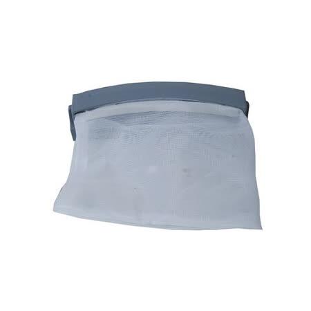 洗衣機過濾網~歌林(K-1)/東元/新格牌洗衣機棉絮濾網1組3個