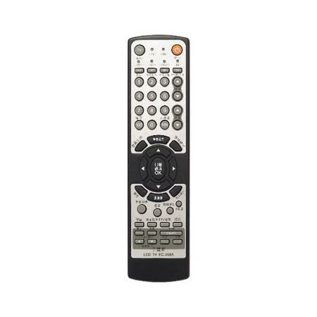 搖控博士LCD液晶/電漿電視專用遙控器~【大同專用型液晶電視遙控器】