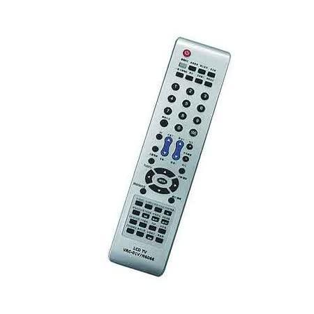 搖控博士LCD液晶/電漿電視專用遙控器~【優派 ViewSonic液晶電視遙控器】