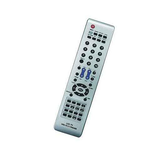 搖控博士LCD液晶╱電漿電視專用遙控器~【優派 ViewSonic液晶電視遙控器】