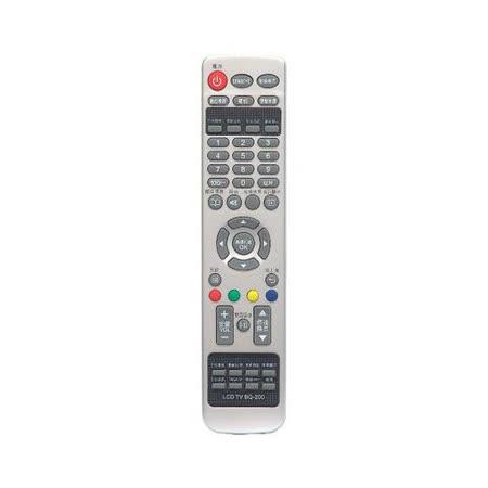 搖控博士LCD液晶/電漿電視專用遙控器~【BenQ/飛利浦液晶電視遙控器】