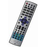 搖控博士LCD液晶/電漿電視專用遙控器~【西屋/普生/富及第/雷諾液晶電視遙控器】