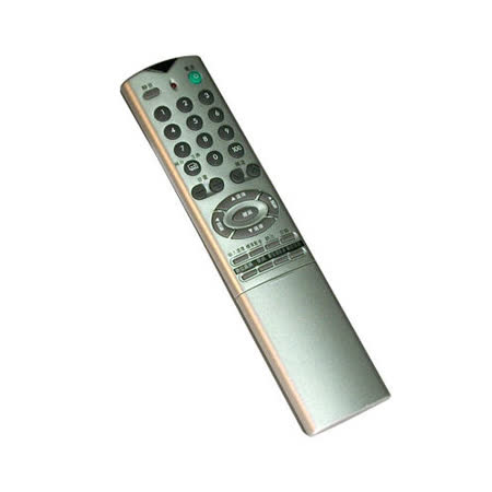 搖控博士LCD液晶/電漿電視專用遙控器~【聲寶液晶電視遙控器】