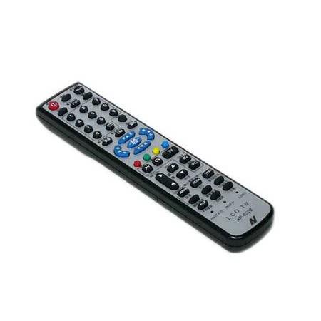 搖控博士LCD液晶/電漿電視專用遙控器~【Hi-Plus 液晶電視遙控器】