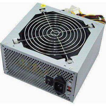 迅雷 350W足瓦電源供應器超靜音12cm散熱風扇 ( CZ-KY-450ATX )