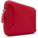 美國Caselogic 時尚7吋平板電腦內護袋 LNEO-7(紅色)