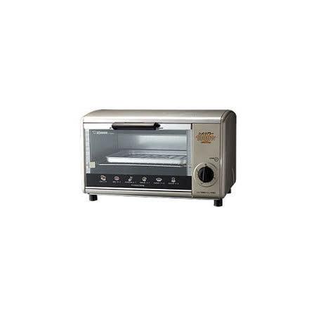 『ZOJIRUSHI』 ☆ 象印 1000W烤箱 ET-SDF22