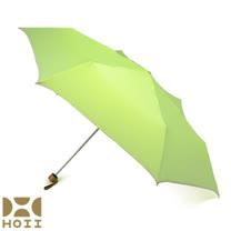 保證原廠【HOII】防曬【陽傘】★黃光-SUNSOUL后益先進光學