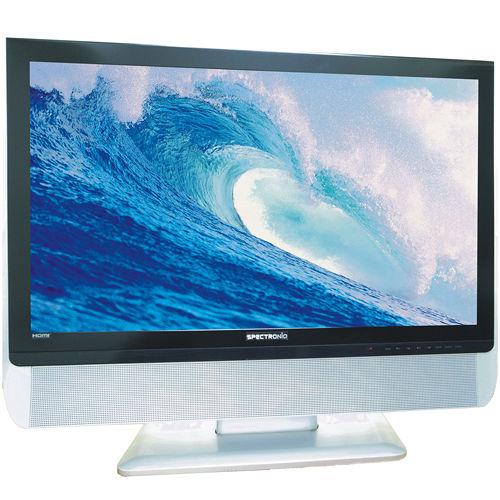 SPECTRONIQ 37型高畫質液晶電視PLTV-3750