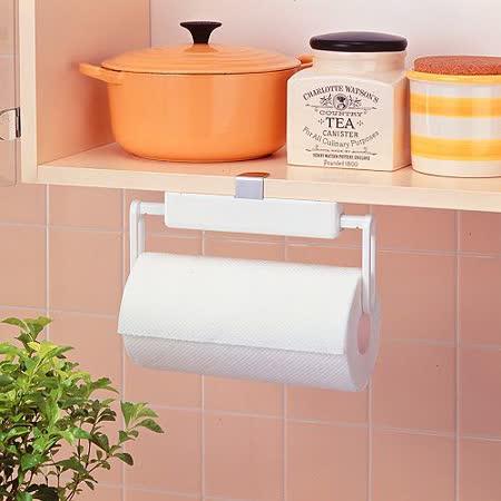 日本LEC-層板用捲筒紙巾架