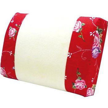 古典花-午安/車用兩用枕