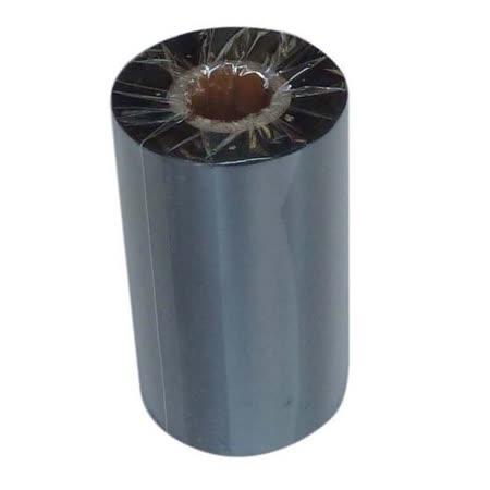 碳帶-全蠟 [單入] 【110x300米 1吋芯 外捲 】11cm 色帶
