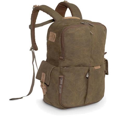 國家地理 National Geographic NG A5270 非洲系列中型雙肩後背包