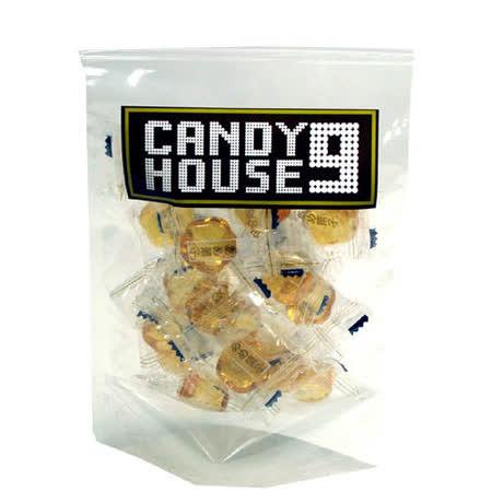《CANDY HOUSE 9》金鑽糖(100g)