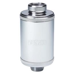 [賀眾牌]奈米除氯活水器沐浴用U-2026