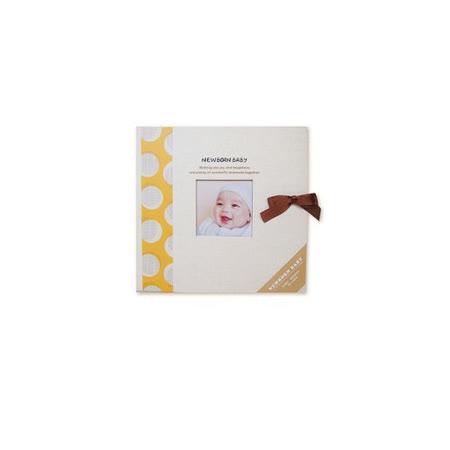 青青文具 PA-322 新生兒相本禮盒(含超音波相片袋+4X6相片袋+DIY內頁紙)共有3色