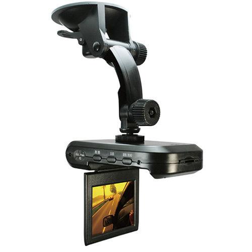 旺德WONDE全視界行車記錄器R行車記錄器WD-8C01RV