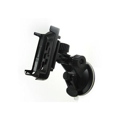 氣壓式行車紀錄行車記錄器背夾型支架