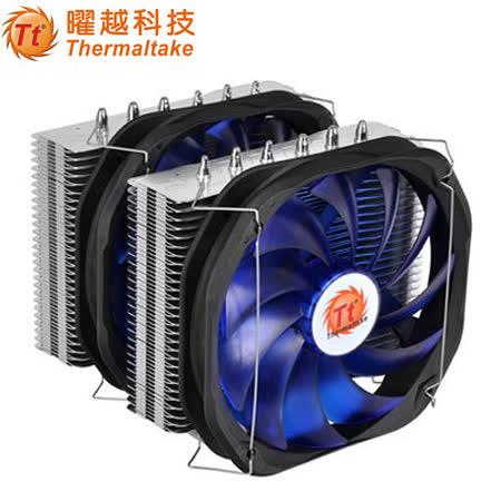 曜越 Thermaltake Frio Extreme 散熱器