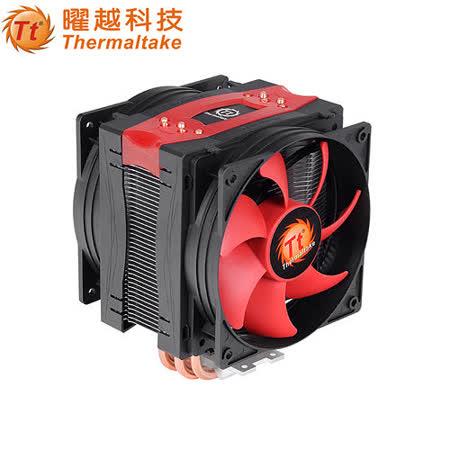 曜越 Thermaltake Frio Advanced 散熱器