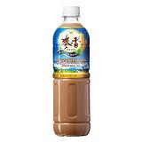 麥香阿薩姆奶茶600ml*4入
