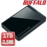 Buffalo MINI STATION PC 1TB USB3.0 2.5--